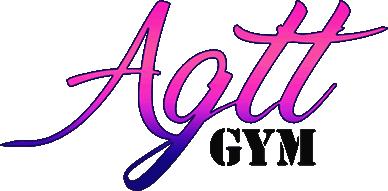 AGTT_Logo